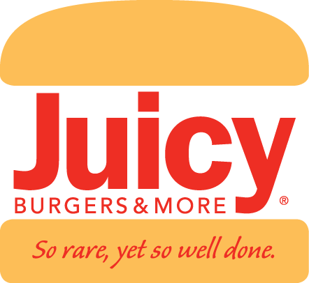 Eat Juicy Burgers